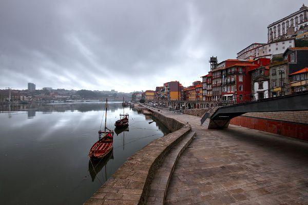 porto vall e de douro coimbra et serra da freita 9 nuits experts en tourisme porto r gion. Black Bedroom Furniture Sets. Home Design Ideas