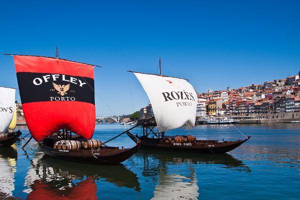 porto vall e de douro et coimbra 7 nuits experts en tourisme porto r gion du douro et nord. Black Bedroom Furniture Sets. Home Design Ideas